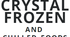 CRYSTAL FROZEN & CHILLED FOODS LTD