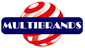 MULTIBRANDS EAST AFRICA LTD